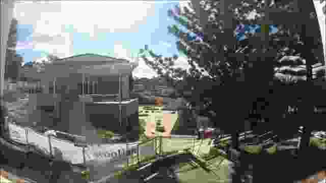 McKeague & Littleton Plaza Refurbishment - 2014